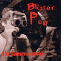 Blister Pop Cover